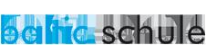 Baltic-Schule Lübeck Logo