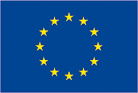 Europaschulverein