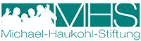 Haukohl-Stiftung