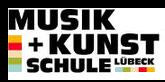 Musik- und Kunstschule