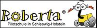 Roberta-Schule