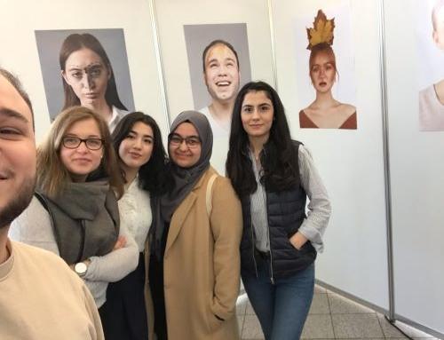 """""""Kunst-Stücke"""" – Kunst und Kultur aus den Schulen Schleswig-Holsteins"""